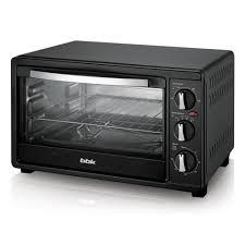 <b>Мини</b>-<b>печь BBK OE2343M черный</b> — купить в интернет-магазине ...