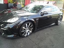auto body repair window tinting ga elite auto spa of atlanta