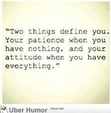 Group of: kryptor's Quotes, Inspiration, Ideals - Tapiture   We ...
