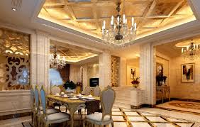 Designer Dining Room Sets Luxury Dining Room Design As Designer Dining Room Tables With Home
