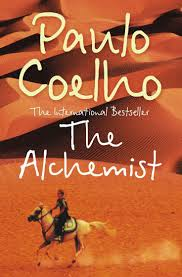 best images about books libros the alchemist the alchemist is written by paulo coelho you can the alchemist ebook at for t in pdf format the book is also available for online reading at