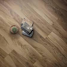<b>Керамогранит</b> 4-035-5 <b>Cathay</b> Oak Natural 24.9x100 <b>Aparici</b> купить ...
