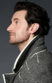 best images about richard armitage promotion richard armitage