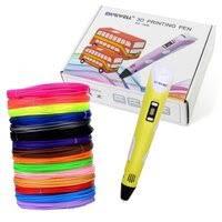 «<b>Набор</b> с 3D ручкой <b>Myriwell</b> RP100B» — Результаты поиска ...