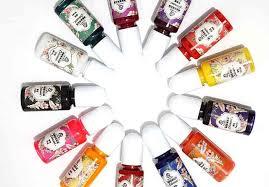 <b>10g</b>/<b>бутылка УФ Смола</b> жидкий пигмент DIY ручной работы ...
