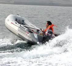<b>Надувная лодка</b> Badger <b>Fishing</b> Line 360 W   Лодка, Рыбалка ...