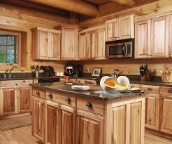 cabinets uk cabis:  images about log home on pinterest cabin the cabinet and living room paintings