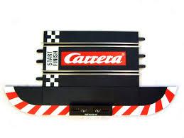 Поиск по производителю: <b>Carrera</b>. <b>RC</b>-GO.by
