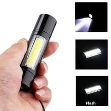 <b>Mini led flashlight torch</b> Online Deals | Gearbest.com