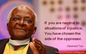 quotes by desmond tutu - Google Search | Inspirational Quotes ... via Relatably.com
