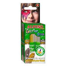"""Детский аквагрим """"Glitter <b>Stick</b>"""" (макияжные карандаши с ..."""