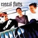 Rascal Flatts album by Rascal Flatts