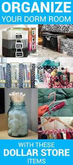 bedroom furniture contractstudentbedroomfurniture: organizepin  organizepin