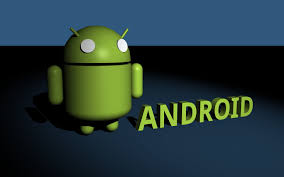Image result for android