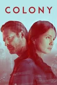 <b>Colony</b>: Season 3 - Rotten Tomatoes