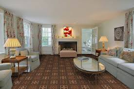 interior design large size beautiful design living room carpet ideas awesome white brown wood glass awesome white brown wood glass modern