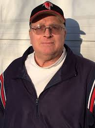 stewart football coach gets hall of fame call sports strand inducted into mfca hall of fame