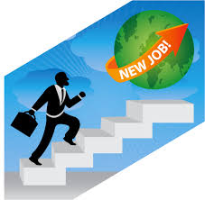 these job search steps will help you make the soft skills when you begin looking for a new job especially if it s the first time or it s been a while you might the process a little overwhelming