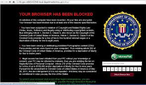 fbi greendot moneypak virus icomputer denver mac pc computer a prevalent and somewhat serious computer virus threat that recently infiltrated the us and is the fbi virus despite the this virus has