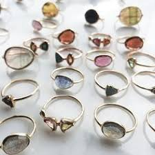 Jewelry & Accessories: лучшие изображения (83) | Ювелирные ...