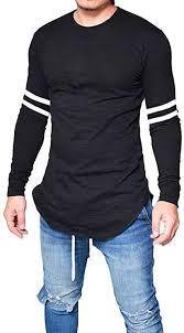 Festiday Mens Designer T Shirts <b>2018 New Casual</b> Men's Hoodies ...