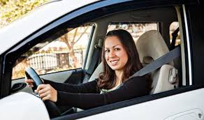 Affordable Car Insurance Under 25 | Allstate