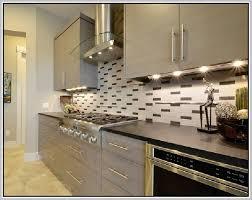 led under cabinet lighting hardwired cabinet lighting home