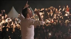 <b>Coldplay</b>: Viva La Vida - <b>Live</b> At The Citadel (Fan poll choice ...