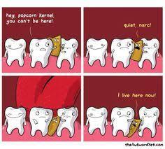 Dental Assistant Humor on Pinterest   Dental Assistant Quotes ... via Relatably.com