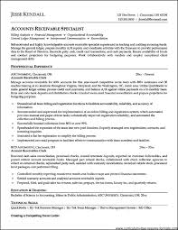 clerical resume template   kopz you can    t beat resumeoffice clerical resume samples examples format