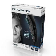 Купить <b>Машинки для стрижки волос</b> в интернет-магазине М ...