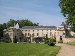 CHÂTEAU DE MALMAISON - Что посмотреть вокруг Парижа, окрестности Парижа - замки, детские парки, Парижский Диснейленд. Варианты для дневной поездки из Парижа. Путеводитель по Парижу