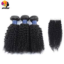 Remyblue ASH Blonde Straight Lace Front Human Hair Wigs Black ...