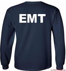 Хорошее качество хлопковая <b>Футболка</b> мужская рубашка emt ...