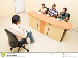 job interview editorial stock photo image  job interview stock photography