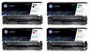 Buy <b>HP</b> Colour <b>LaserJet</b> Pro MFP M183fw Toner Cartridges from ...