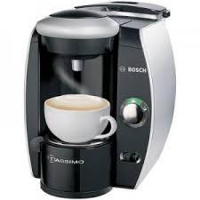 كوفى ميكر 2017اله صنع النسكافيه 2017  اله صنع القهوة 2017 Coffee Maker