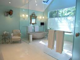 charming images of bathroom decoration with fireplace in bathroom drop dead gorgeous white bathroom decoration bathroomdrop dead gorgeous great