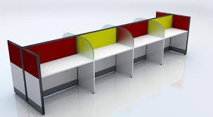ainka international office furniture buy modular workstation furniture