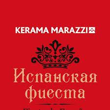 KERAMA MARAZZI - Informazioni   Facebook
