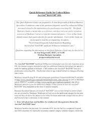 reference guidelines resume cipanewsletter cover letter medical coding sample resume medical coding manager