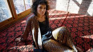 <b>Norah Jones</b>: <b>Pick</b> Me Up Off the Floor — reassuring familiarity ...