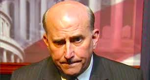Image result for louie gohmert