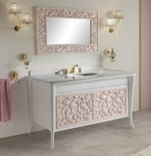 shabby chic style furniture bathroom furniture shabby chic style bedroomlicious shabby chic bedrooms