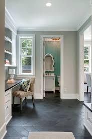 kitchen floor tiles small space:  ideas about slate tile floors on pinterest hallway flooring slate tiles and tiled floors