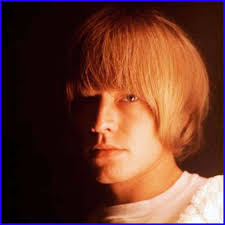 Brian Jones, chitarrista dei Rolling Stones: caso ancora aperto? - brian-jones-