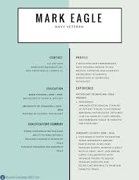 strong military resume examples resume examples  professional military resume examples military resumes examples online