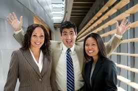 interviewing strategies career workshops in nyc young urban moms career workshops nyc