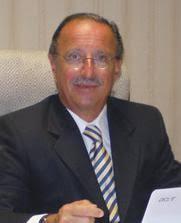Juan Carlos Lucio Godoy, Presidente de la Asociación Argentina de Cooperativas y Mutuales de Seguros ... - Juan-Carlos-Lucio-Godoy