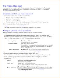 Essay Thesis Statement For Persuasive Essay thesis statement persuasive essay